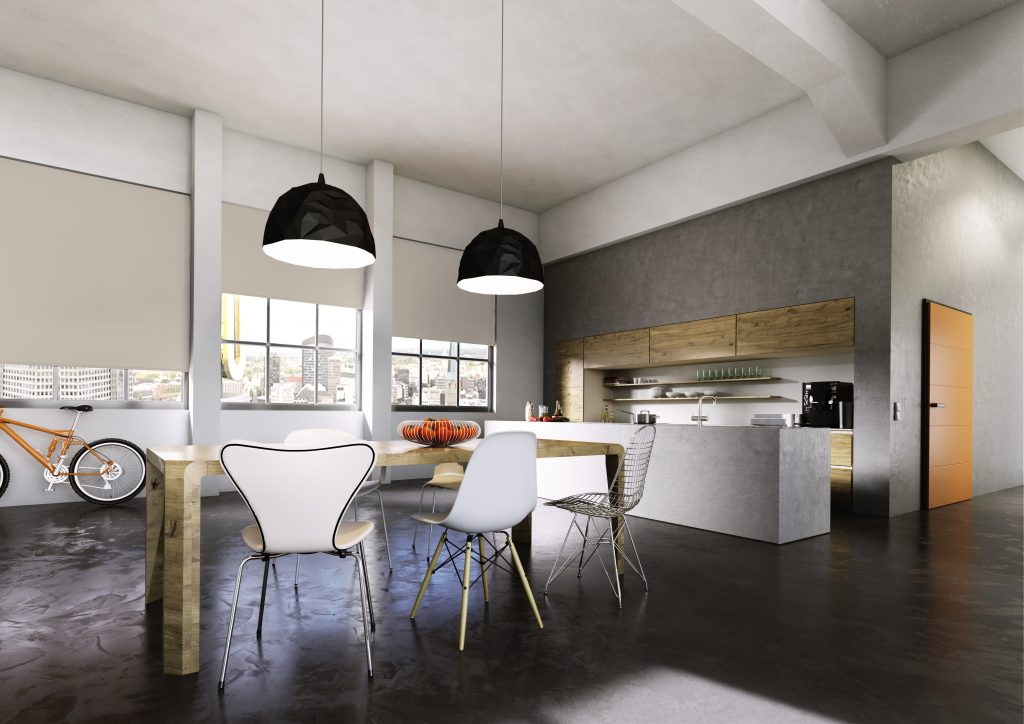 rollos innen cool jalousien with rollos innen latest rollos with rollos innen erstaunlich. Black Bedroom Furniture Sets. Home Design Ideas