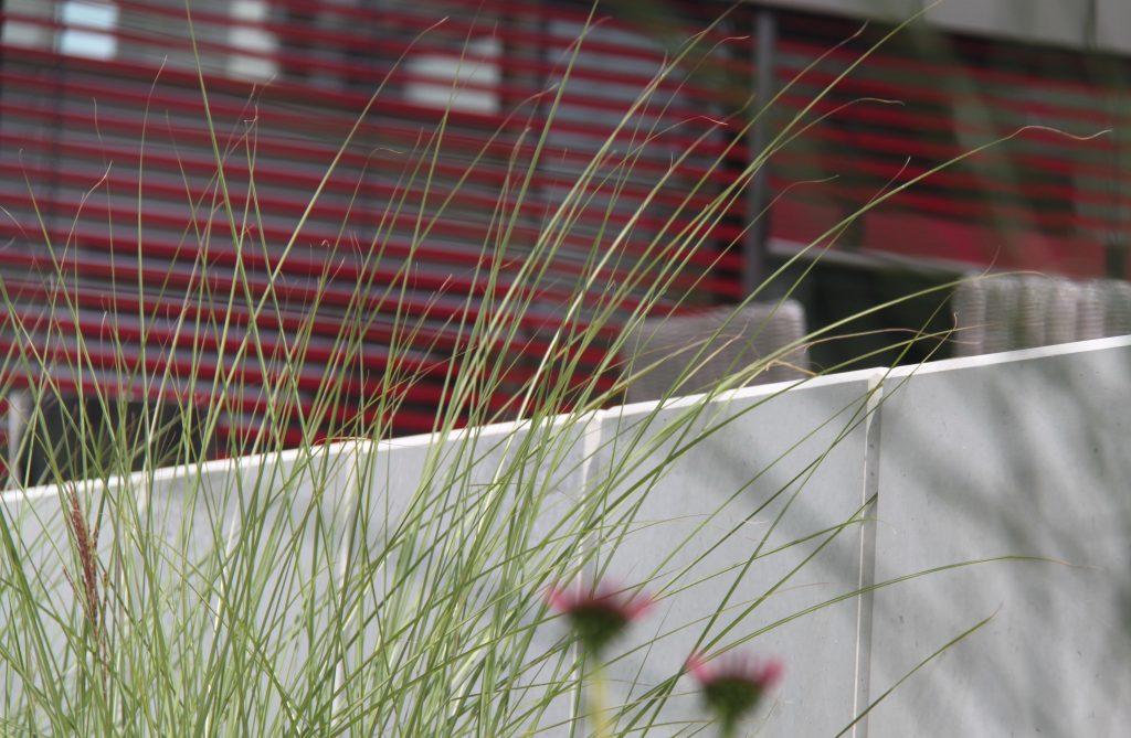außen-jalousien wuerzburg garten terrasse